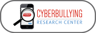 cyber bully research