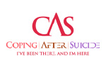 Coping After Suicide