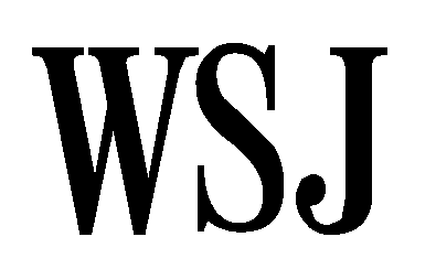 Anonymous Alerts featured on Wall Street Journal